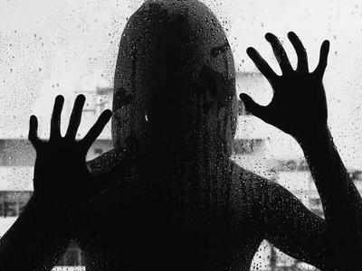Ahmedabad based designer accuses husband of rape, in-laws of harassment