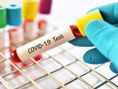 Covid tests are now free in all city wards