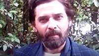 Mukul Dev is a die-hard Mehar Mittal fan