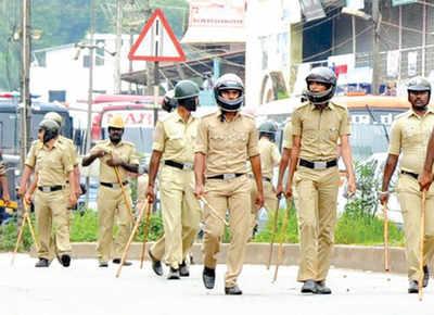 Mangaluru: DC Jagadeesha issues advisory to the media