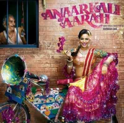 Anaarkali of Aarah movie review: A nautch above the rest