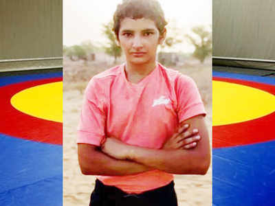 Ritika Phogat, cousin of Geeta and Babita Phogat, dies by suicide after losing wrestling bout