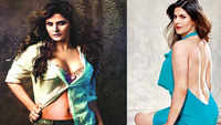 Actress Zareen Khan shares her casting couch experience