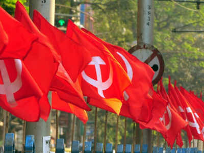 Addition of four smaller parties in its fold expands LDF government in state
