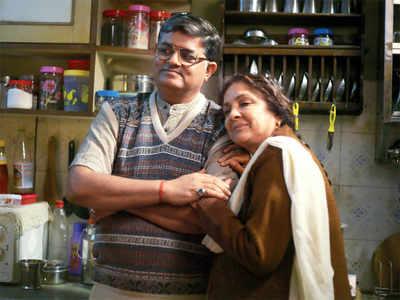 Badhaai Ho actor Gajraj Rao: Pregnancy in middle age is more shocking in cities