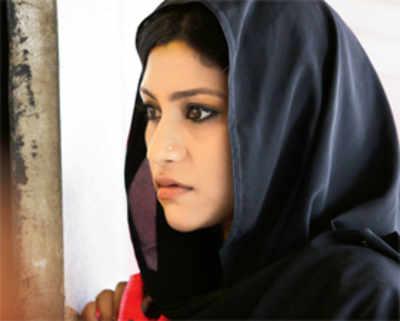 CBFC refuses to certify Prakash Jha's film Lipstick Under My Burkha