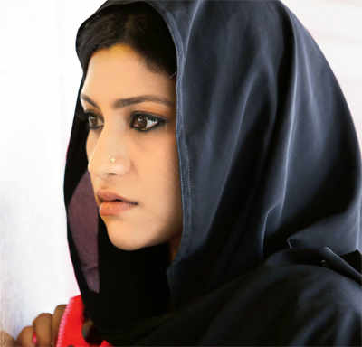 CBFC refuses to certify Prakash Jha's film Lipstick Under My Burkha
