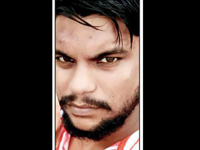 Malad shootout: Probe indicates accused couldn't accept fact that his ex-girlfriend got engaged to someone else