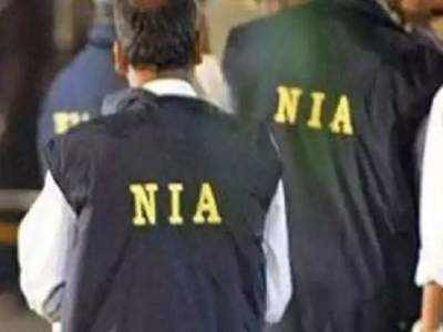 Bhima-Koregaon case: NIA challenges laptop hacking charge by US firm