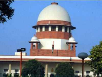Supreme Court fines State Rs 2 lakh over lack of concern for women