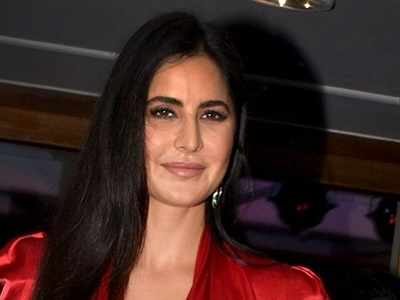 Priyanka Quits Salman's Film For Hollywood Star