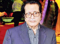 Actor Manoj Kumar to be bestowed with Dadasaheb Phalke Award