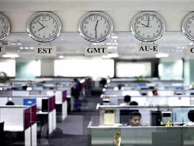 Bengaluru top city for hirings in August