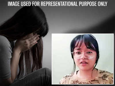 Malaysian school girl takes on sexual abuse with TikTok videos
