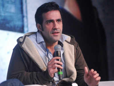 Aatish Taseer: The story of Brahmins cannot simply be the story of Dalit oppression