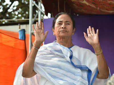 West Bengal Chief Minister finds a friend in Mayawati, Naveen Patnaik, MK Stalin among other leaders