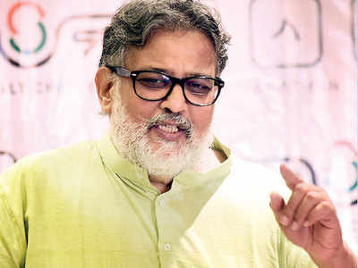 Modern College cancels invite to Tushar Gandhi