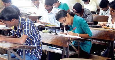 Schools rebuke state decision
