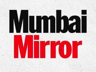 His strength was his confrontational attitude: Milind Deora on Gurudas Kamat
