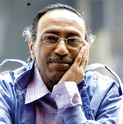'Giddh' director TS Ranga dead