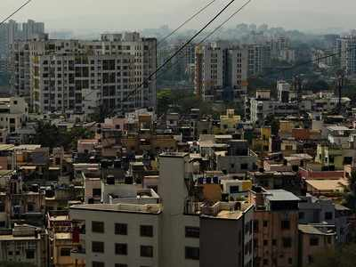 RERA orders builder to refund Rs 1 crore paid for undelivered flat