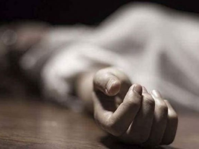 Assam: 12-year-old girl raped and hanged from tree; seven students held