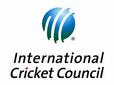 ICC may decide on chairman election on Thursday; US body recommends ex-West Indies chief