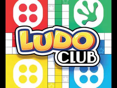 PLAN AHEAD : Play Ludo online