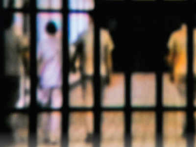 Believed to be Indians, 17 stuck in Pak jails