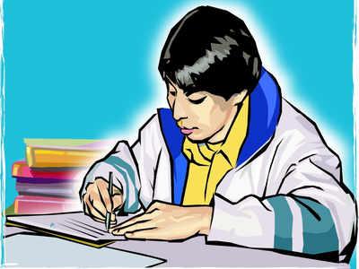 Education minister, V-Cs of Maharashtra universities at loggerheads over exams