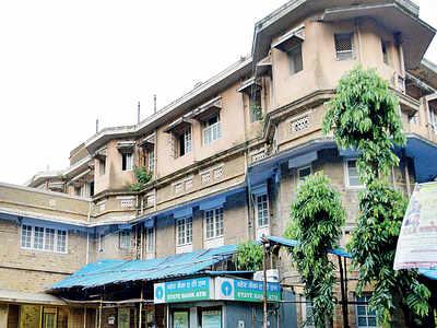 Private hospitals beat KEM, Nair, JJ and Sion 63-0