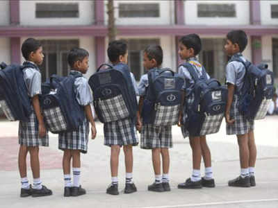 2 lakh parents don't want schools to reopen