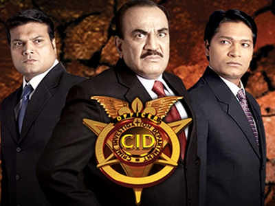 CID to go off-air after entertaining viewers for 21 years, confirms Dayanand Shetty
