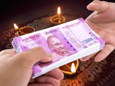 BMC workers demand double bonus on Diwali for 'fabulous job' during pandemic