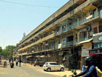 Ahmedabad saw 1 death each hour in past week