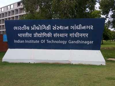 IIT-Gn to host live JEE Open House on October 4