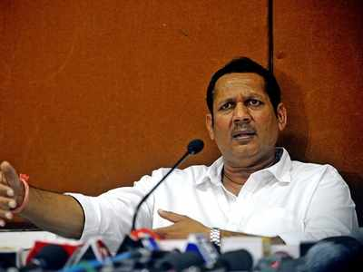 BJP MP Udayanraje Bhonsle criticises govt over lockdown, speaks on India-China tension
