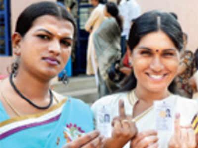Ward for transgenders at all govt hospitals