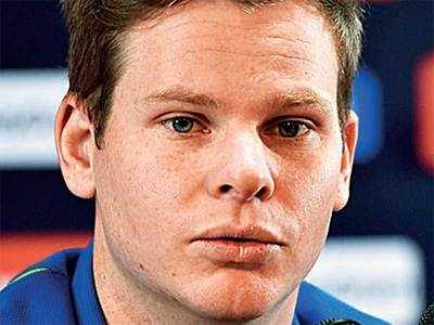 Rajasthan Royals may seek Steve Smith's replacement