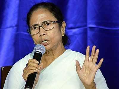Mamata Banerjee announces launch of TMC campaign 'Didi Ke Bolo' to address public grievances