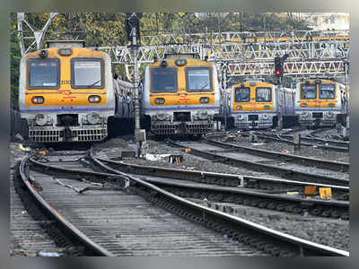 Western Railway to introduce 10 more suburban train services from November 1