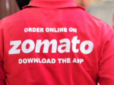 Zomato expands scheme amid spat with NRAI