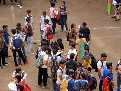 Maharashtra HSC results to be declared tomorrow