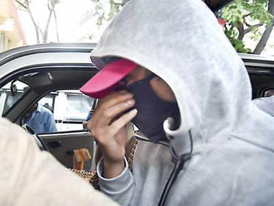 Aditya Alva arrested in Sandalwood drugs case