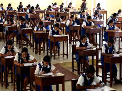 Government gives go-ahead to SSLC exams