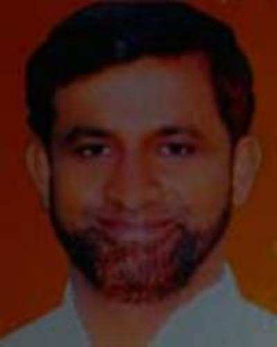 JD(S) MLA Zameer to be chargesheeted for `2.5-crore robbery