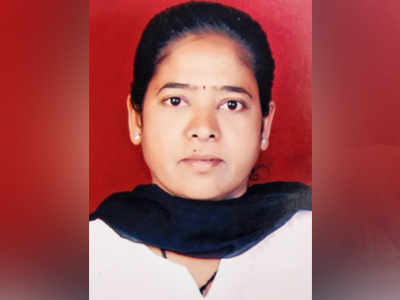 PIL wants CID probe into Byculla inmate's death
