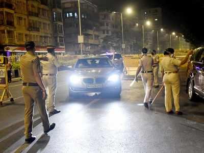 Anil Deshmukh: Maharashtra to withdraw Section 188 offences against COVID-19 lockdown violators