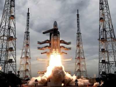 Chandrayaan-2 successfully performs 2nd orbit raising task: ISRO