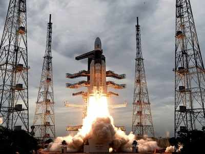 Chandrayaan-2 gets closer to moon, completes fifth and final orbit manoeuvre